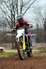 1_motocross_238379