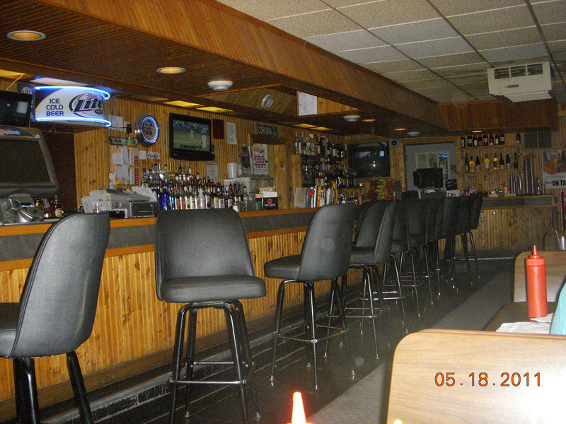 Fireside in Dennison, MN