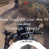 AZBDR Section - Hilton Ranch Road to I10, F800GS and R1200GS