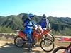 Pozo Ride 03/01/08 :