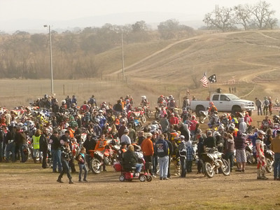 Prairie City Grand Prix Jan 15 2012
