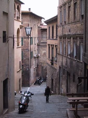 Italia 2004