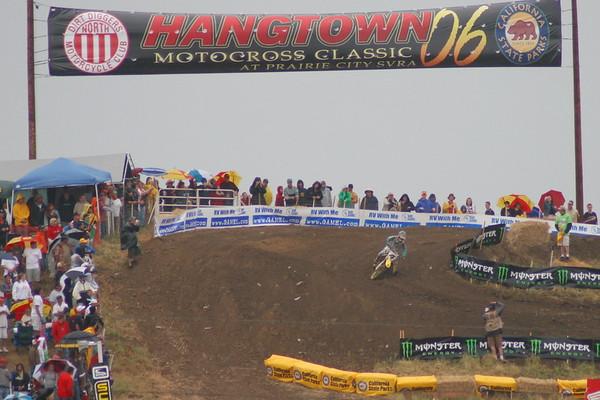 Hangtown 2006
