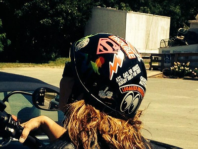 Ptpown motorsisters 8/2014
