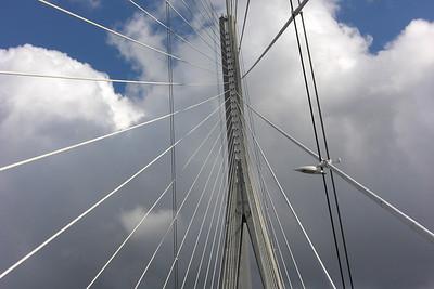 Le Pont du Normandie