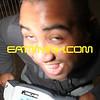 2010QRCweek3_6629