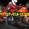 BVose2010QRCweek3_6645