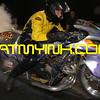 DNorris6638QRCweek3