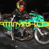LHines2010QRCweek3_6673