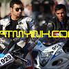DAlSharshani6040QRCweek1