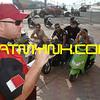 DriversMeeting5905QRCweek1