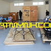 Garage5728QRCweek1