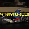 MAlSaber8362cropQRC11week5