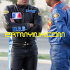 BourashidAlSaber8256QRC11week5