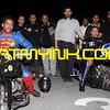 BourashidAlSaber8351QRC11week5