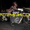 MSmith7991QRC11week5