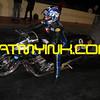 MBourashid8135QRC11week5