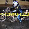 MBourashid8136QRC11week5