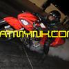 AAlNukhilan8151cropQRC11week5