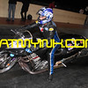 MBourashid8134cropQRC11week5