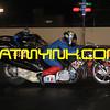 BourashidAlSaber8363cropQRC11week5