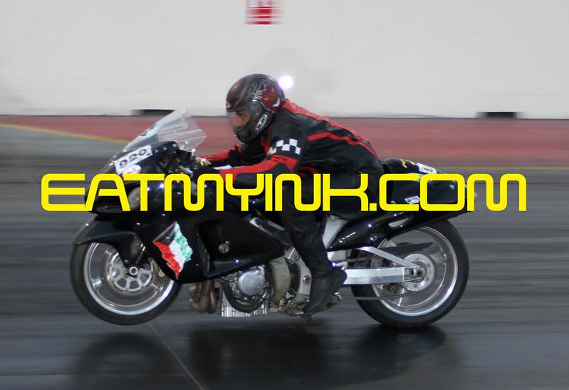 FAlHamaidan8262cropQRC11week5