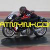 FAlHamaidan8263cropQRC11week5