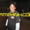 TrackGuy8037QRC11week5_
