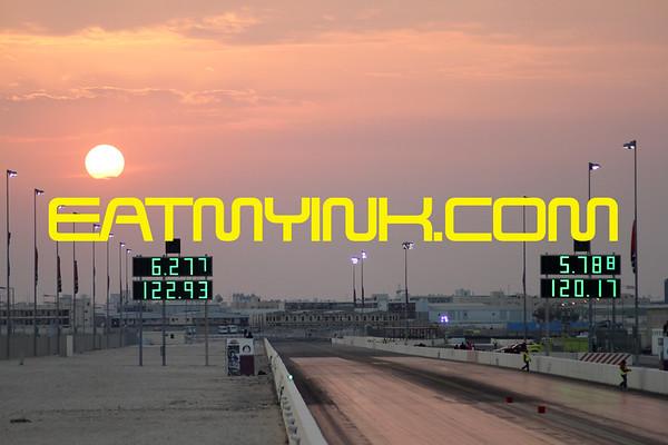Sunset8284QRC11week5