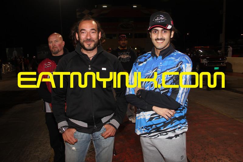 AkhtarzadehAlThani8304QRC11week5