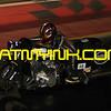 MSmith7909cropQRC2010week4