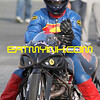 MAlSaber7767QRC2010week4