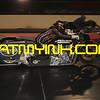 AlSaberSmith7930QRC11week4