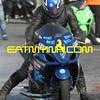 QRC2010week4_7648