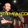 KAlajeel7576QRC11week4