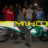 MAlTurki8386QRC11week5