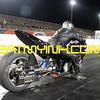 MAlBaddah8051cropQRC11week5
