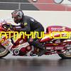 HAlAbbadi8213cropQRC11week5