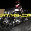 MSmith5781cropQRCweek1