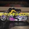 DNorris6020cropQRCweek1