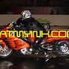 KAbdulla6274cropQRCweek2