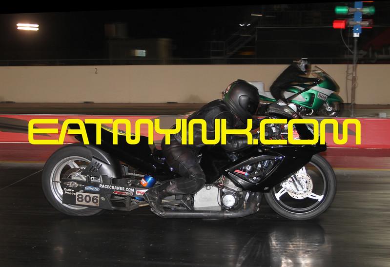 AlBaddahAlTurki6564cropQRCweek2