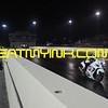 BAlBader6264cropQRCweek2