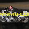 FSanad6549cropQRCweek2