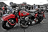Quaker Steak Bike Night-18