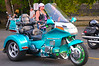 Quaker Steak Bike night-15