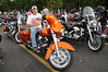 Quaker Steak Bike night-8