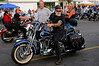 Quaker Steak Bike night-10