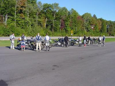 Max GS Ride 2004-09-26