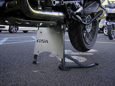 moto-ap make and sell a range of products designed to help protect your R1200GS. Products also available for the R1150GS and other BMW motorcycles.   http://www.moto-ap.co.uk